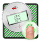 Body Temperature Tracker : Fever Checker Logger APK
