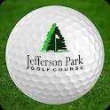 Jefferson Park Golf Course icon