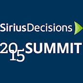 SiriusDecisions Events