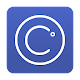 Celsius Network – Crypto Wallet: Earn Interest Now apk