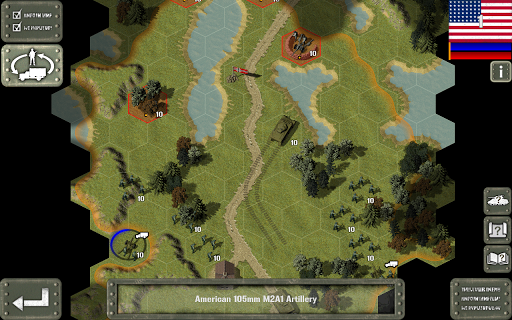 Tank Battle: 1944  {cheat|hack|gameplay|apk mod|resources generator} 5