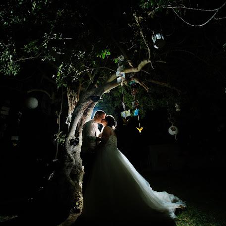 Wedding photographer Suzy Vieira (suzyvieira). Photo of 23.01.2016