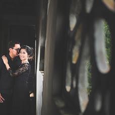 Wedding photographer Roy Anditiya (koesworo). Photo of 09.12.2016