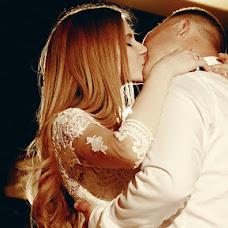 Wedding photographer Nikita Kovalenko (photokovalenko). Photo of 18.10.2017