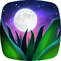 Relax Melodies P: Sleep & Yoga icon