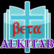 BETA Alkitab (BElajar Teks Asli Alkitab)