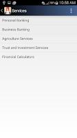 Screenshot of 1776 Bank