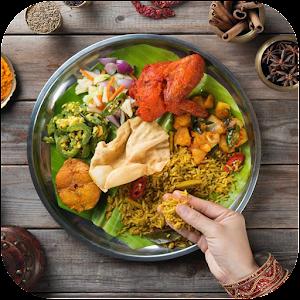 تنزيل أكلات هندية شعبية 1 0 لنظام Android مجان ا Apk تنزيل