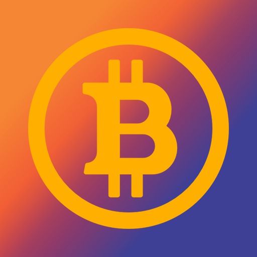 satoshi gratis - bitcoin