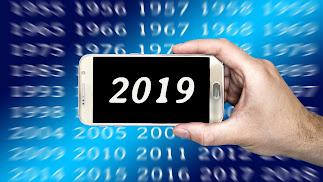 A las doce festivos de 2019 hay que sumar dos de carácter local.