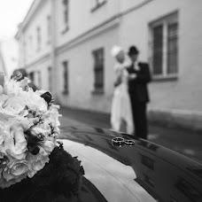 Свадебный фотограф Роман Кавун (RomanKavun). Фотография от 11.07.2014