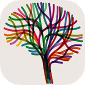 Psychology Facts And Life Hacks - Naina Apps Android APK Download Free By Sumit Kataria