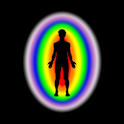 Chakra Meditation Sound icon