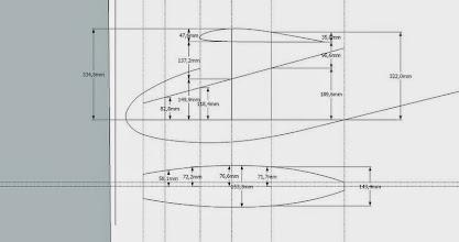 Photo: Základní geometrie