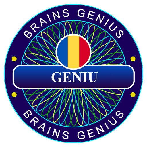 Millionaire Romanian Genius - Quiz Trivia Puzzle Android APK Download Free By Emanuel Boboiu (Manu) Pontes Apps & Games