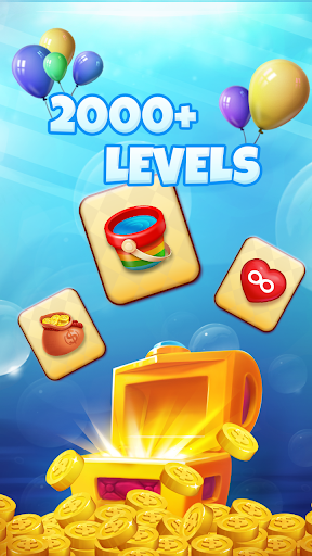 Toy Bomb: Blast & Match Toy Cubes Puzzle Game filehippodl screenshot 7
