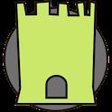 RenRPG icon