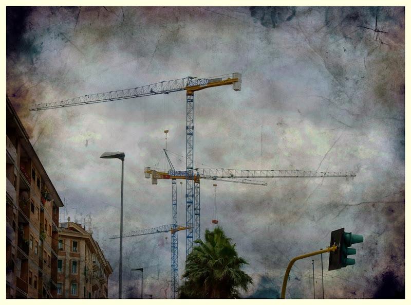 La periferia che cresce. di matteo_maurizio_mauro