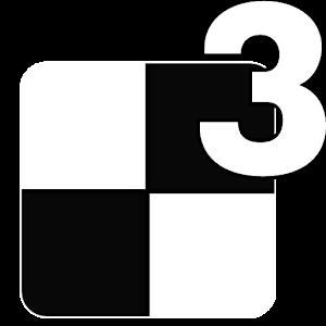 Piano Tiles 3 PRO