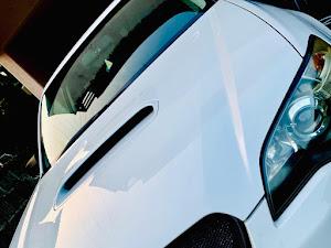 レガシィB4 BL5 2004年式 GT Spec Bのカスタム事例画像 ツンツンBL5 : さんの2019年09月20日16:43の投稿