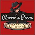 Rocco's Pizza icon