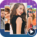 Photo Video Maker with Music - MV Maker APK