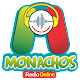 Mis Monachos Download for PC Windows 10/8/7