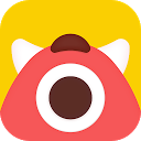 BOO! - Next Gen Messenger 4.5.4