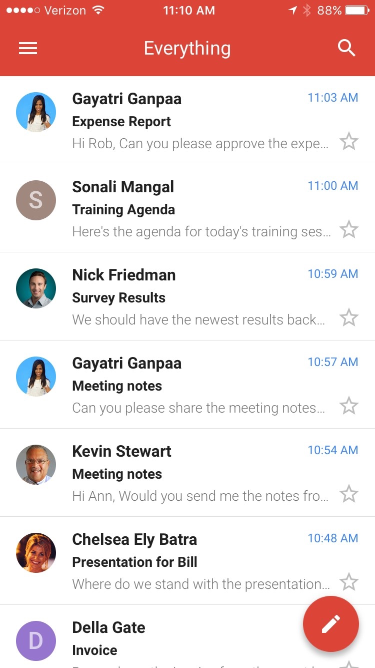 inboxviewchanges.jpg