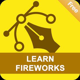 Learn Fireworks : Free - 2019