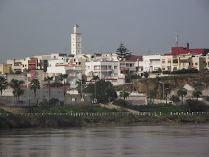 Photo: 9. Rabat