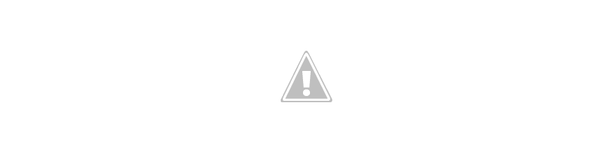 Photo: Looking from Omeo Fire tower towards Hotham Falls Creek and Bogong