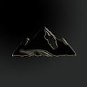 오프로드 DARK icon