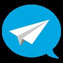 SocialPilot: Social Media Tool icon