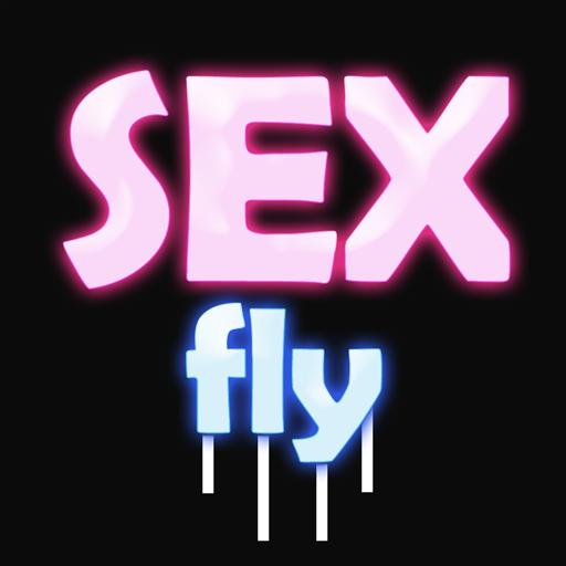 セックス フライ 休閒 App LOGO-APP試玩