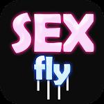 Flying Sex Control