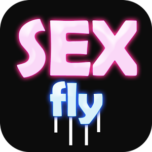 Flying Sex Control for PC and MAC