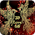 3D Love GIF file APK for Gaming PC/PS3/PS4 Smart TV