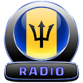 Barbados Radio & Music