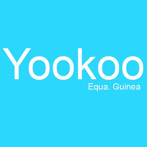 Yookoo Equatorial guinea