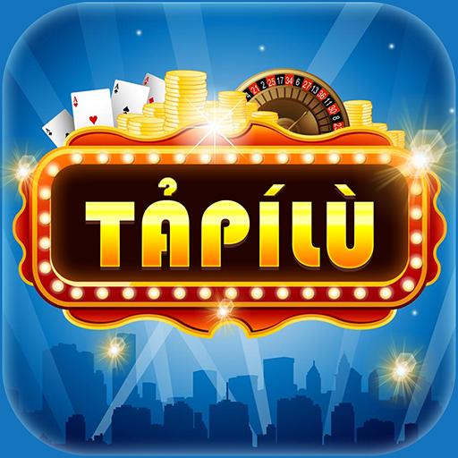 TaPiLu - Game danh bai