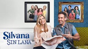 Silvana sin lana thumbnail