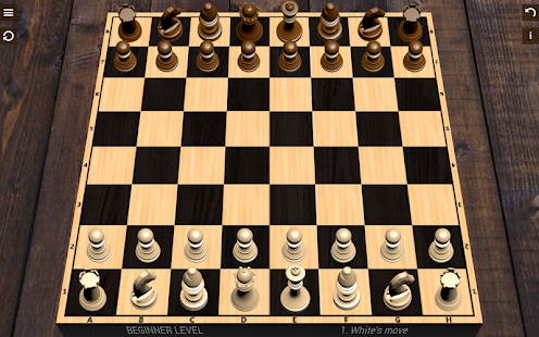 Download Chess For PC Windows and Mac apk screenshot 6