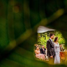 Wedding photographer Pedro Lopes (umgirassol). Photo of 10.06.2018