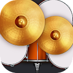 Real Drum Jazz Apk