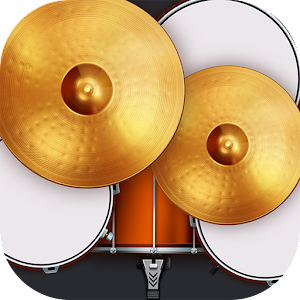 Real Drum Jazz for PC and MAC