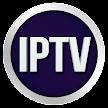 GSE SMART IPTV APK