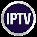 GSE SMART IPTV file APK Free for PC, smart TV Download