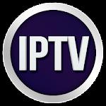 GSE SMART IPTV 7.3