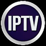 GSE SMART IPTV Apk Download Free for PC, smart TV